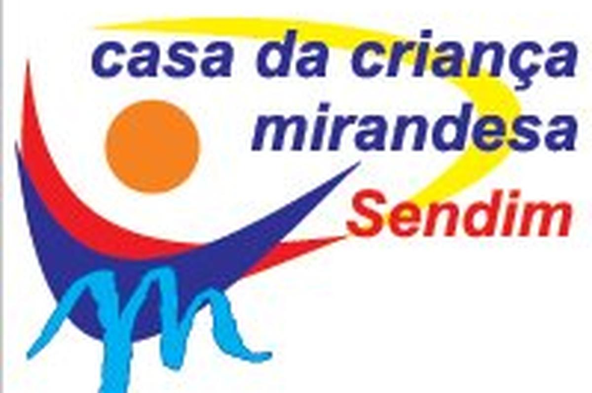 Apoio à Casa da Criança Mirandesa.