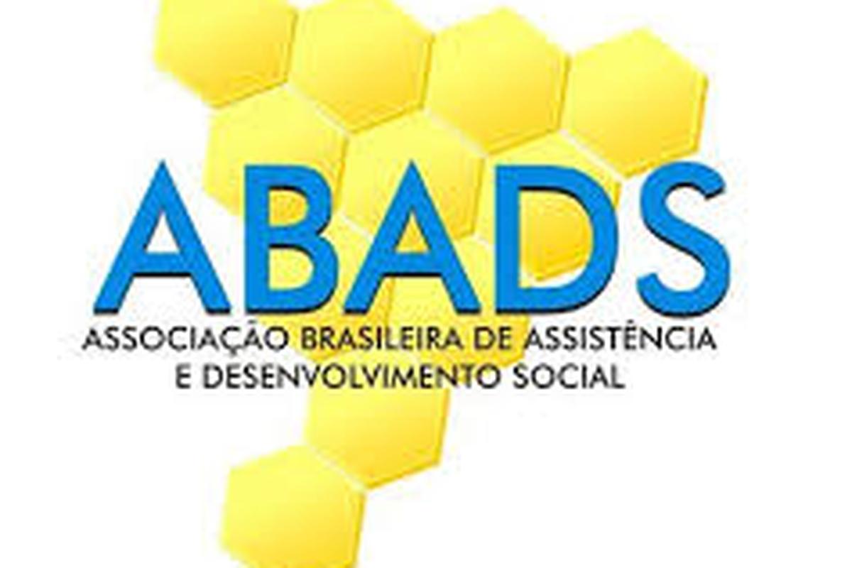 Pre DVT 2019 - ABADS