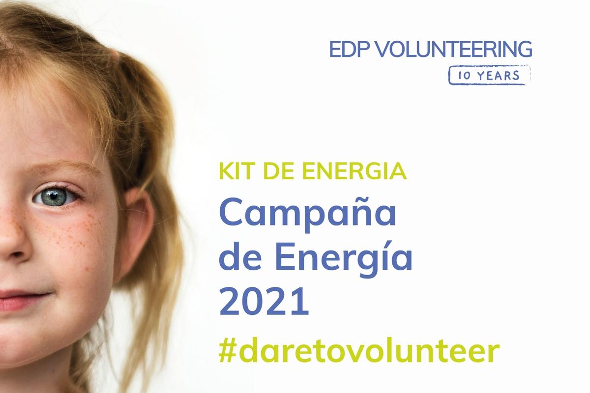 Kits de Energía 2021