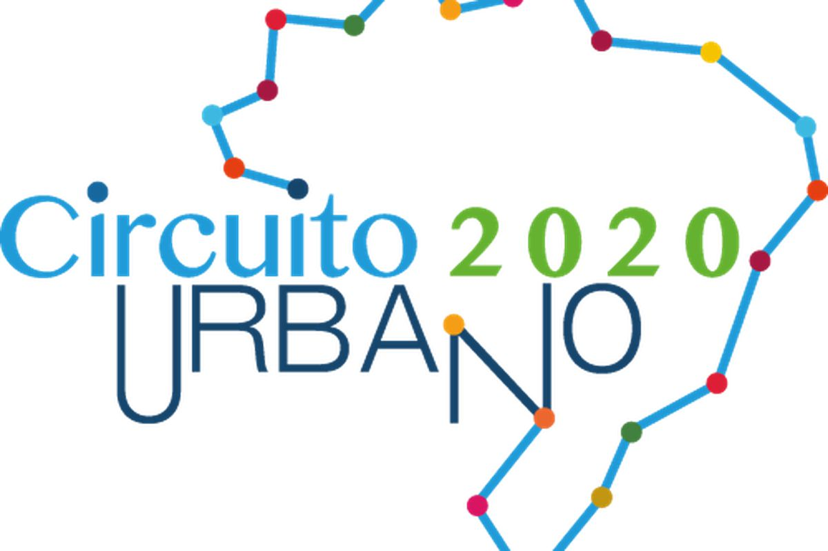 Circuito Urbano - ONU Habitat