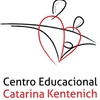 Instituto Beneficente Cultural José Kentenich