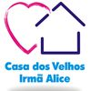 Casa dos Velhos Irmã Alice - CVIA
