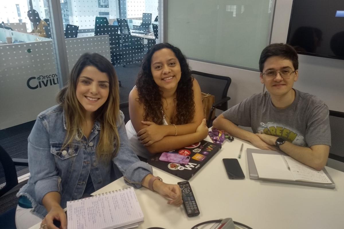 #TICparaTodos - CAPACITAÇÃO das Professoras - Pacote Office