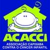 ACACCI - Associação Capixaba Contra o Câncer Infantil