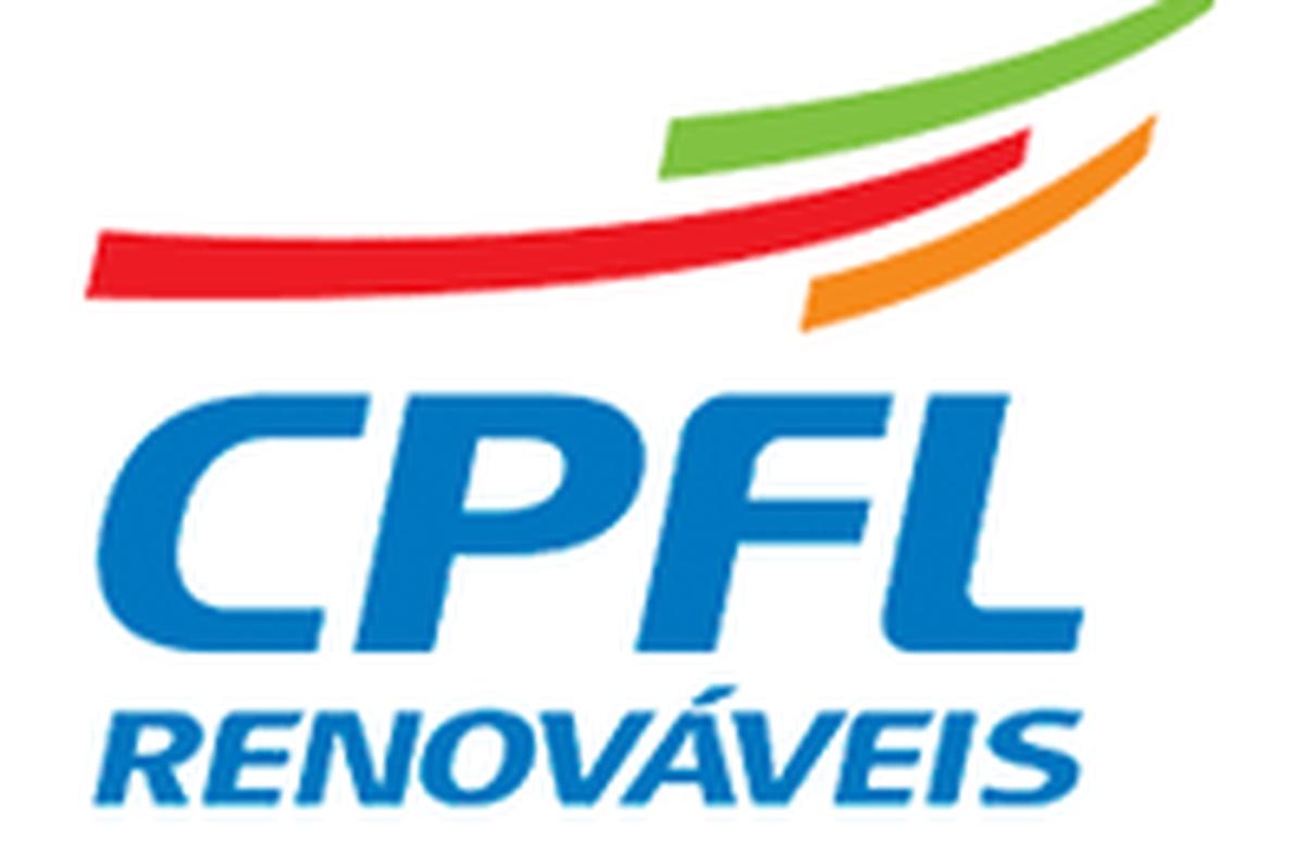 Campanha de Inverno 2019 - CPFL Renováveis