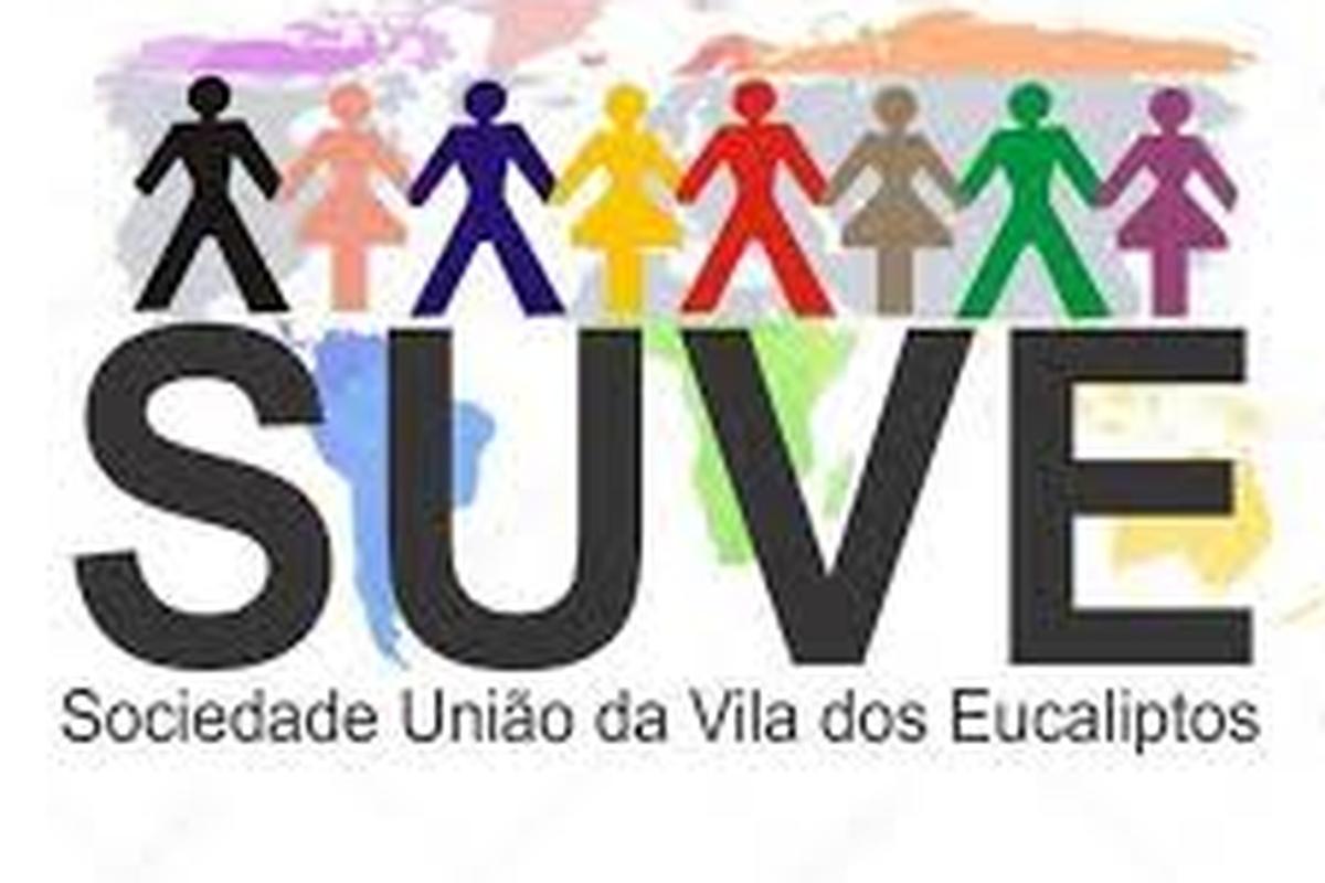 Doação Gol Julho: Porto Alegre