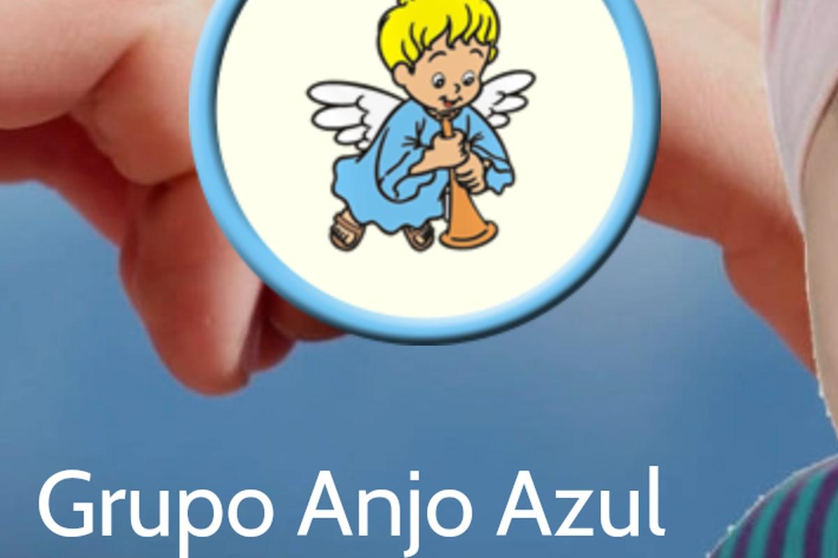 AJUDE NATÁLIA SANTOS DE 11 ANOS A SE ALIMENTAR.