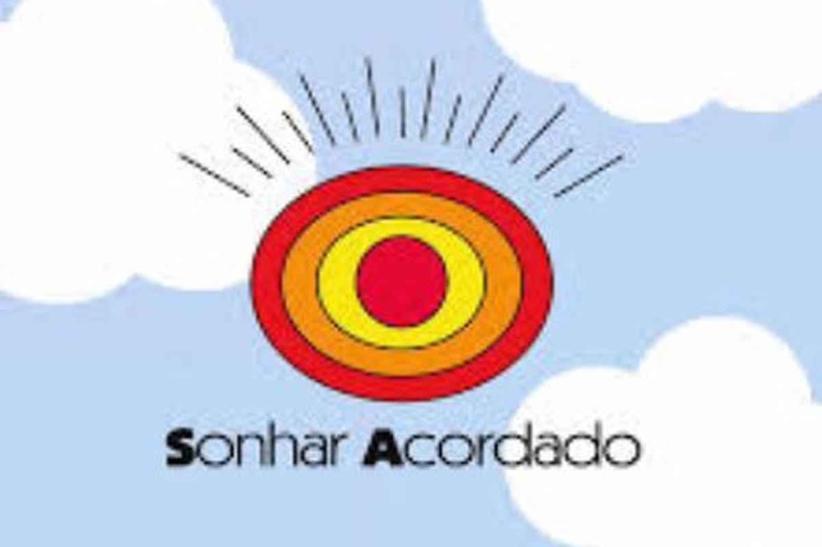 ONG Sonhar Acordado SP