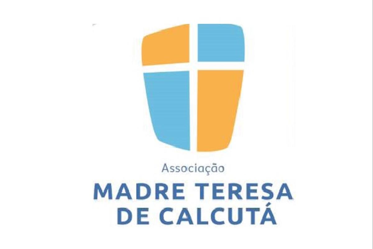Entrega de Alimentos para Associação Madre Teresa de Calcutá