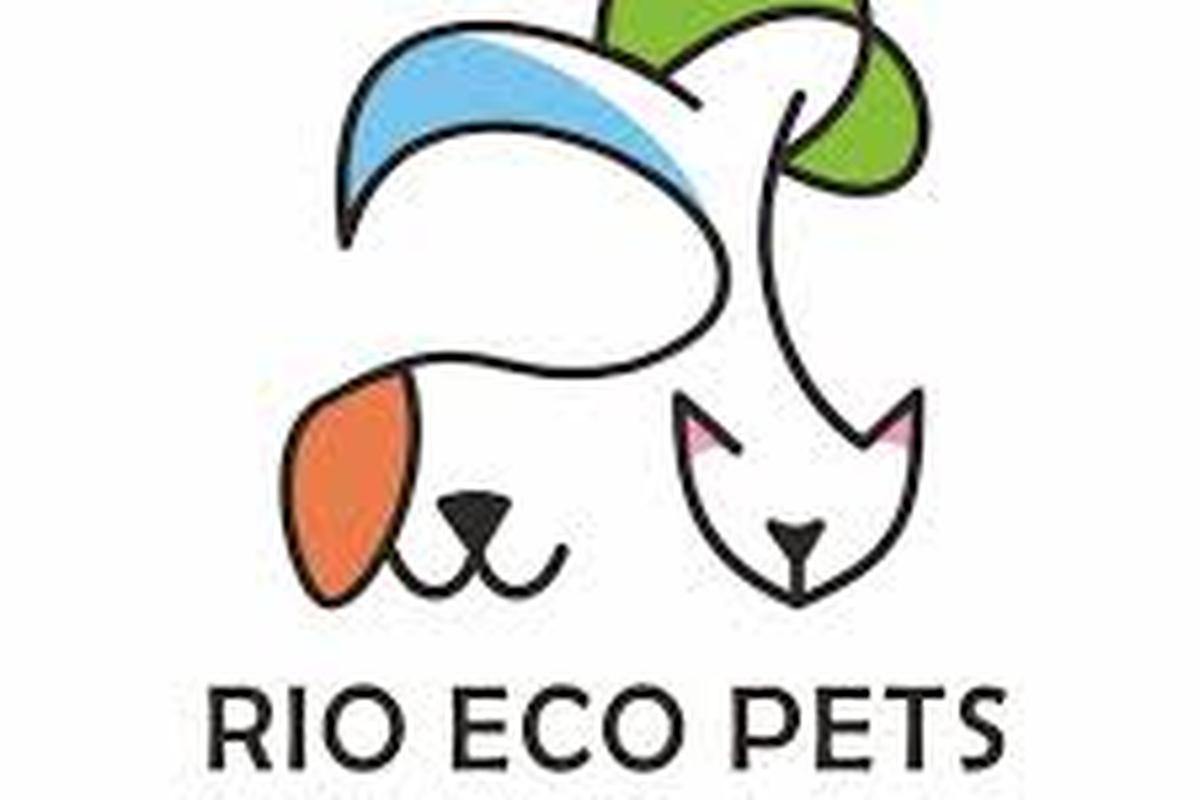 Arrecadação de tampinhas plásticas - Rio Eco Pets