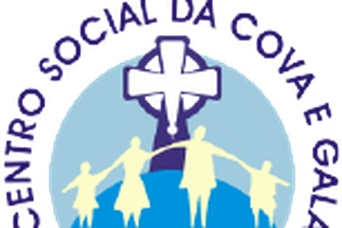 Lean no Centro Social da Cova e da Gala