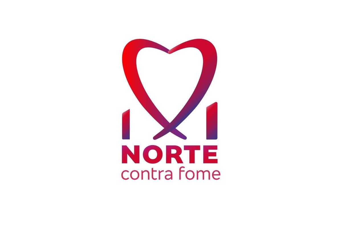 Norte Contra a Fome - 2021