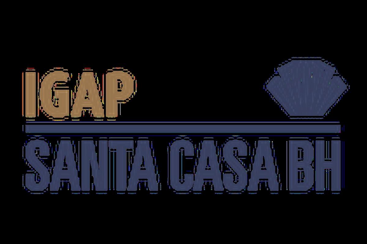 Visita ao IGAP - Instituto Geriátrico Afonso Pena