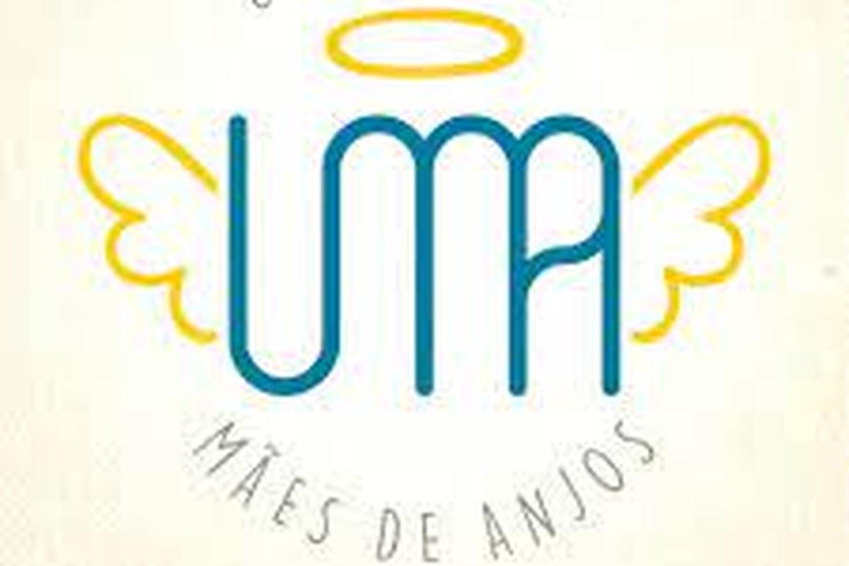Doação de itens para atendimentos na sede da UMA