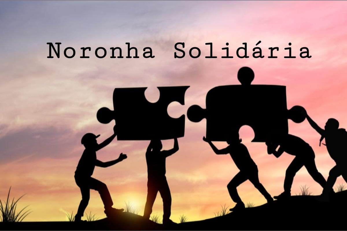 Noronha Solidária