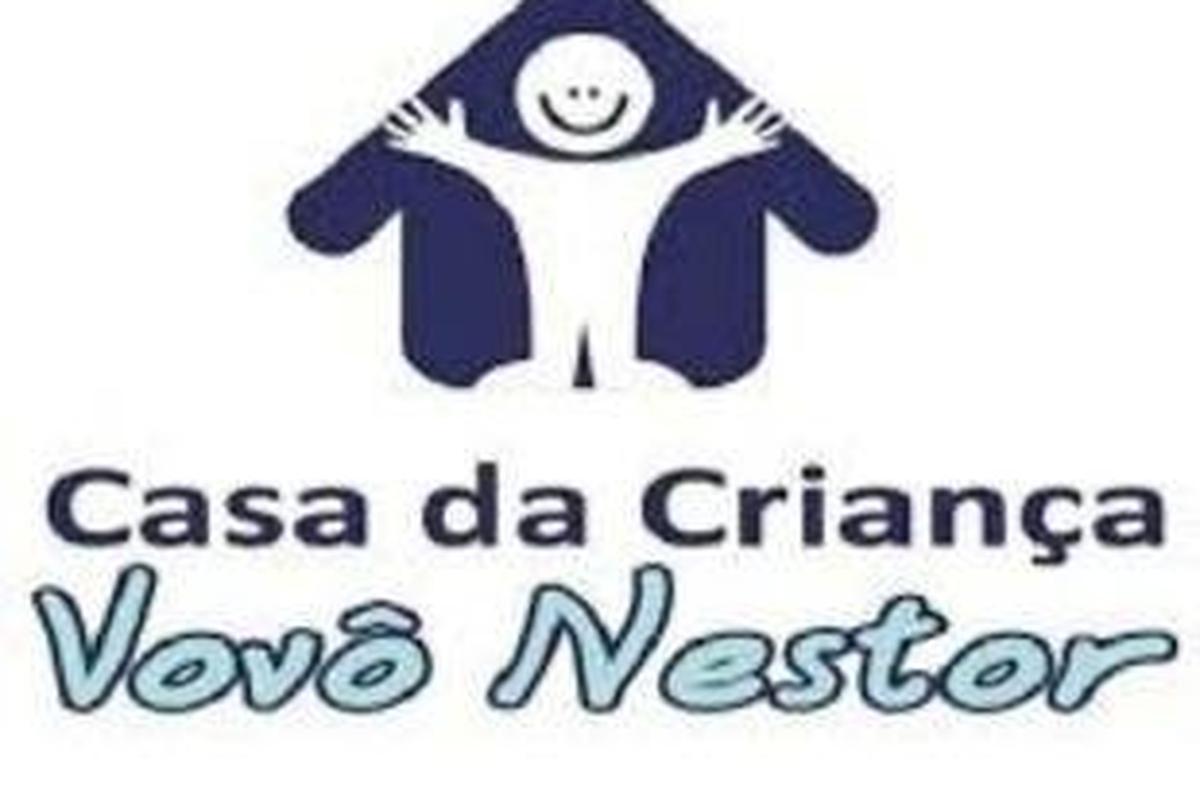 Entrega de Premiação da Rifa.