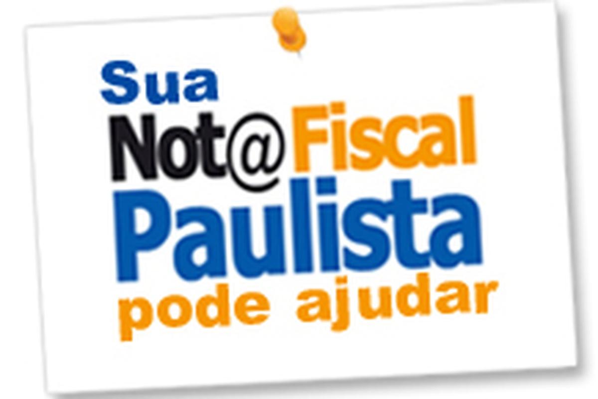 SP - Campinas - Doação de Notas Fiscais sem CPF
