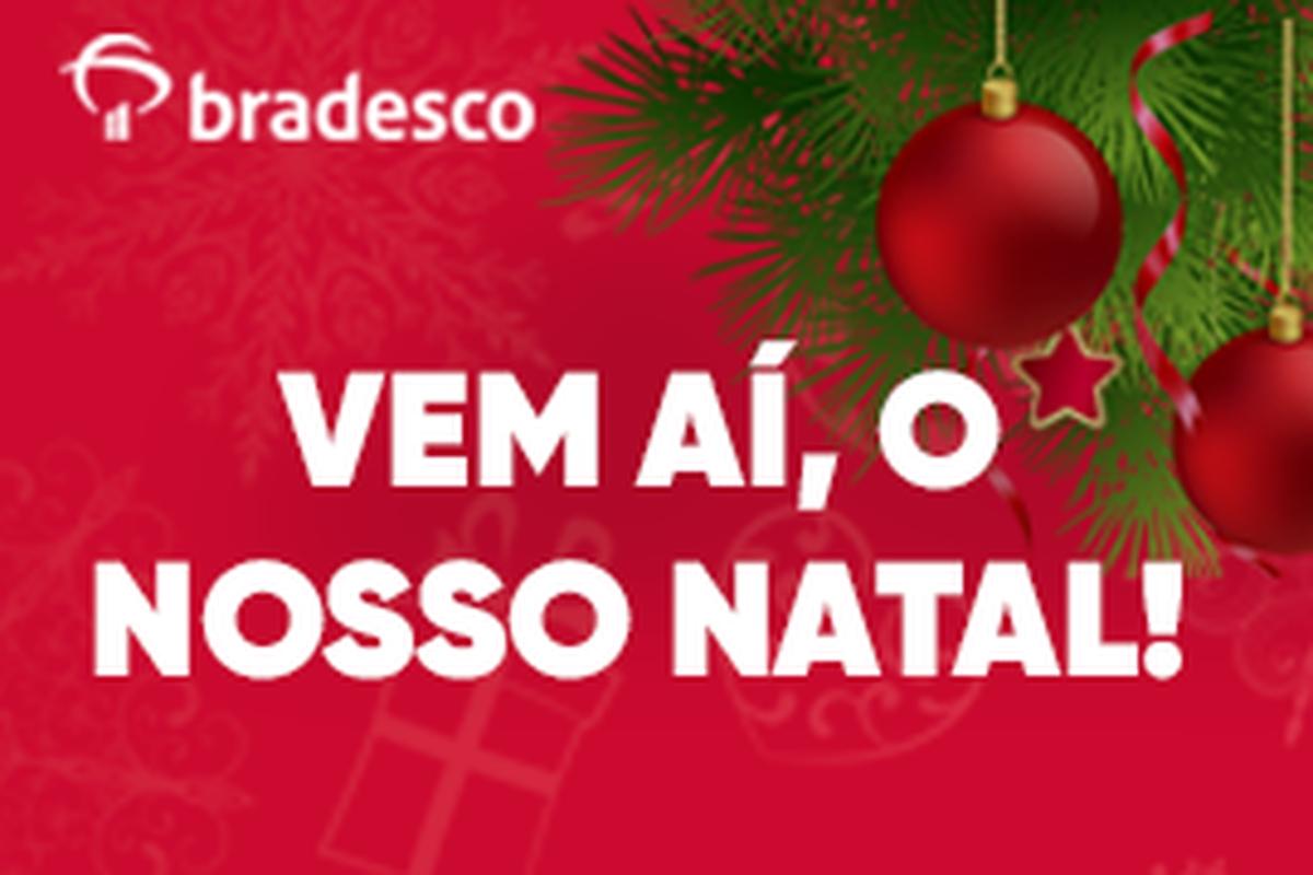 Natal Solidário 2019 - Prédio Prata