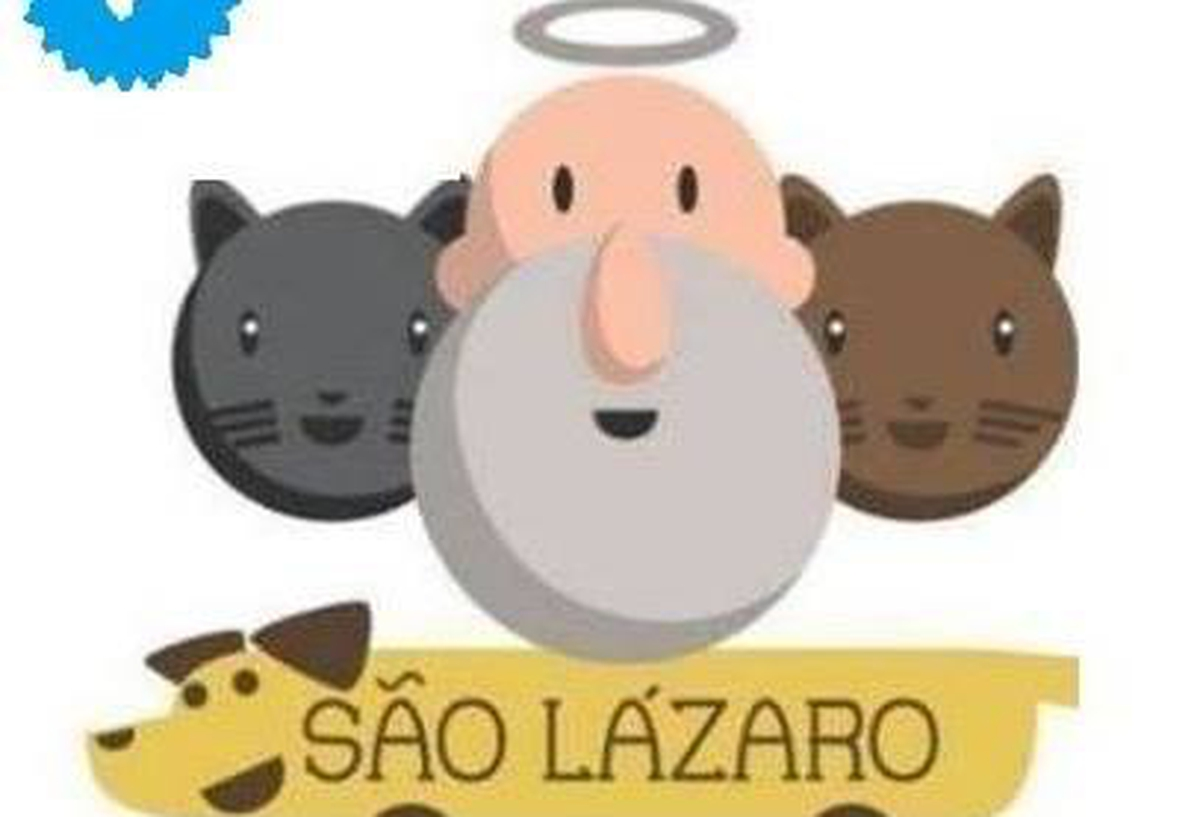 Gatil Sao Lazaro - Feira de adoção e bazar