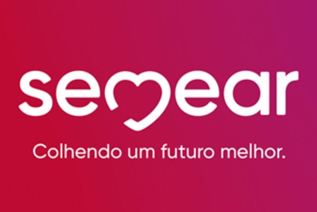 Unibrad Semear 2019 - Aplicação Jundiaí 4 (tarde)
