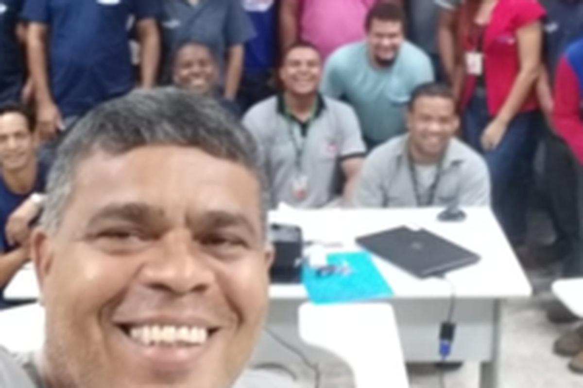 Empresa Internet Oline - CIPA São Mateus