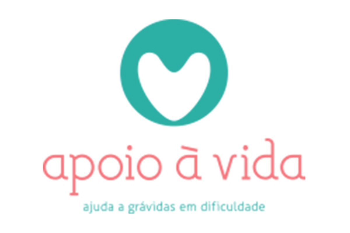 Apoio à Vida - doação de produtos de bébé