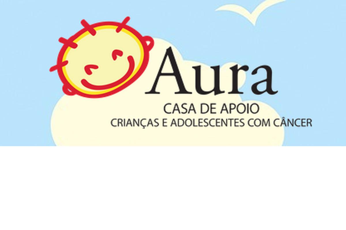 CASA DE APOIO AURA