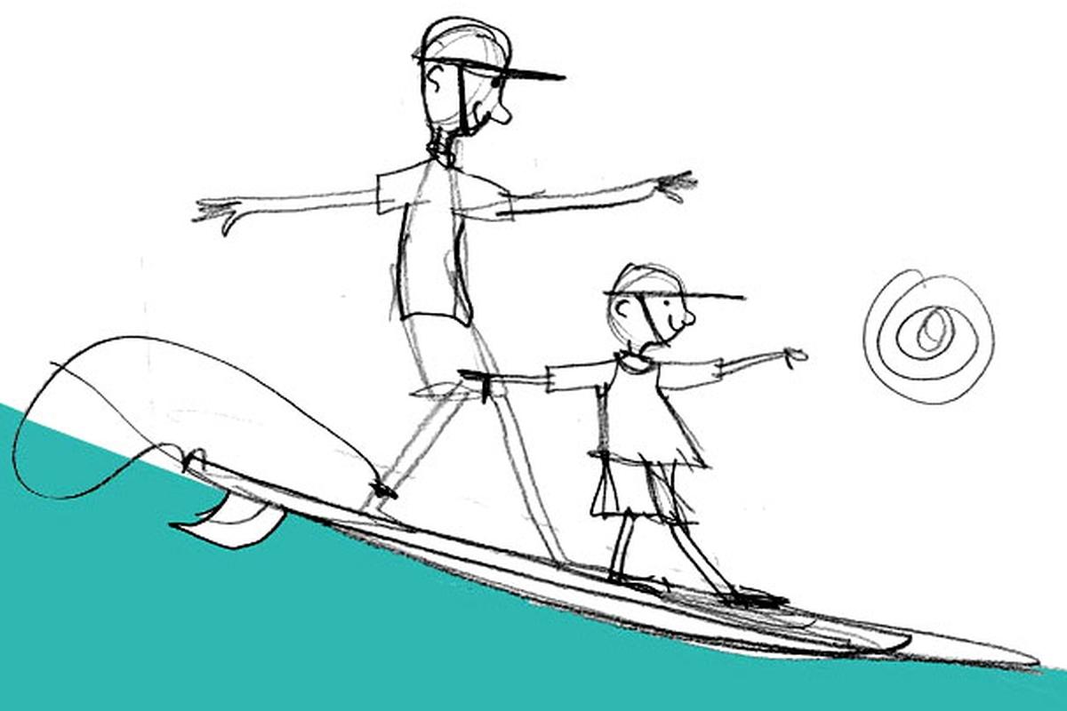 SurForAll
