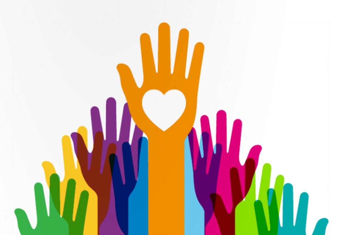 Cobertura de amor às pessoas em tratamento oncológico