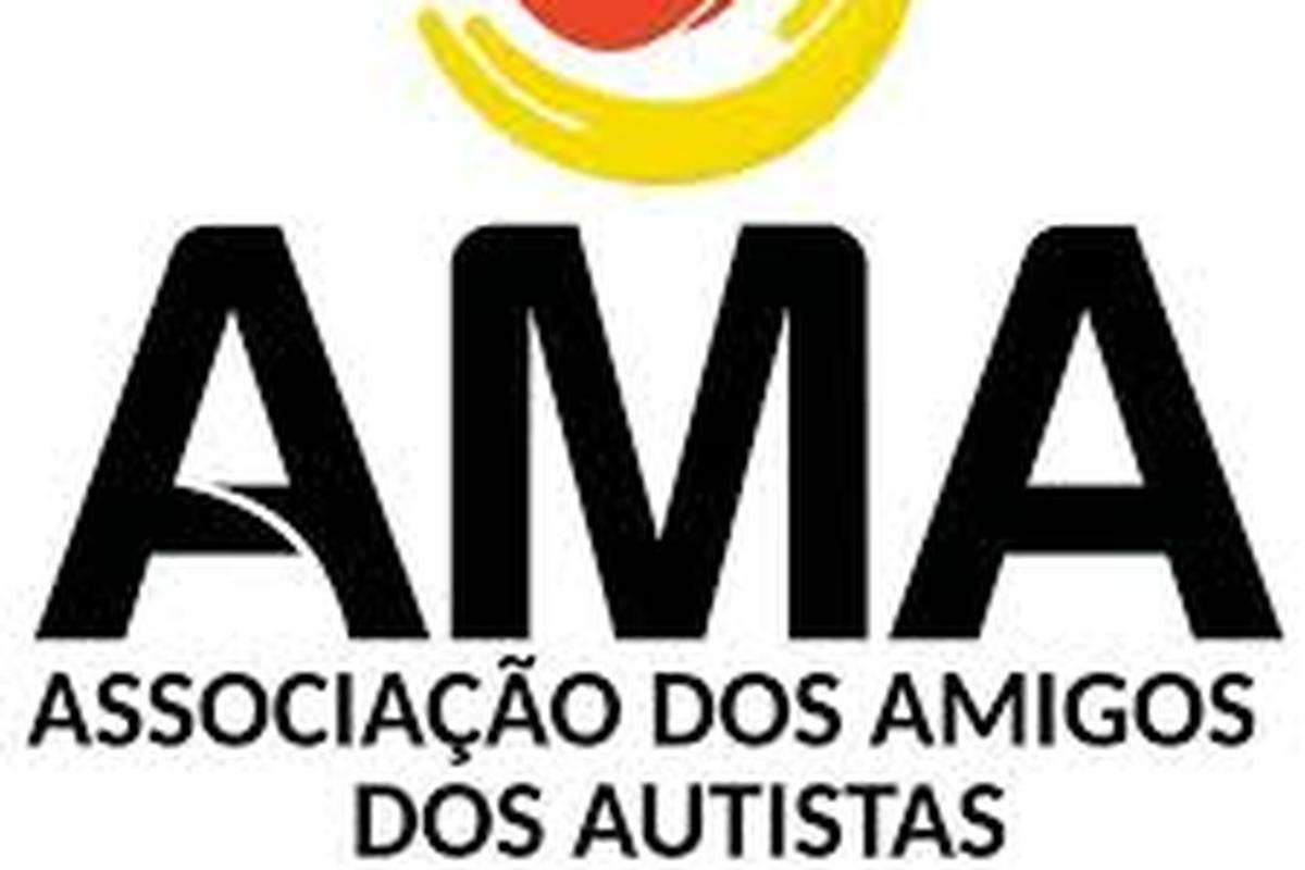 AMA - ASSOCIAÇÃO DOS AMIGOS DO AUTISTA