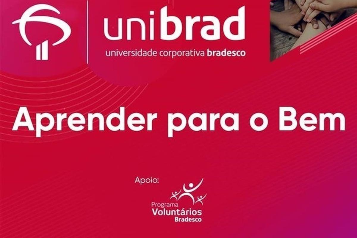 Aprender para o Bem 2019 - São Paulo