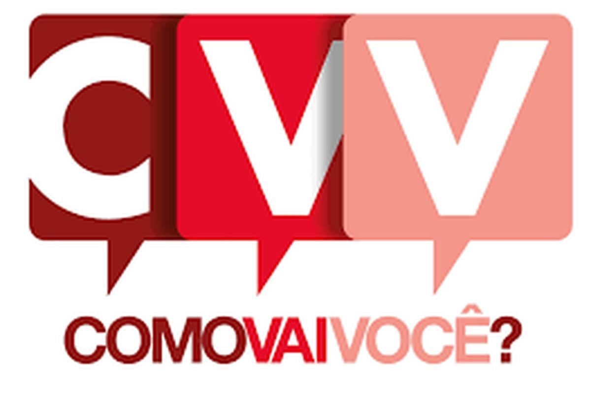 Processo Seletivo Voluntário CVV - Posto Jabaquara