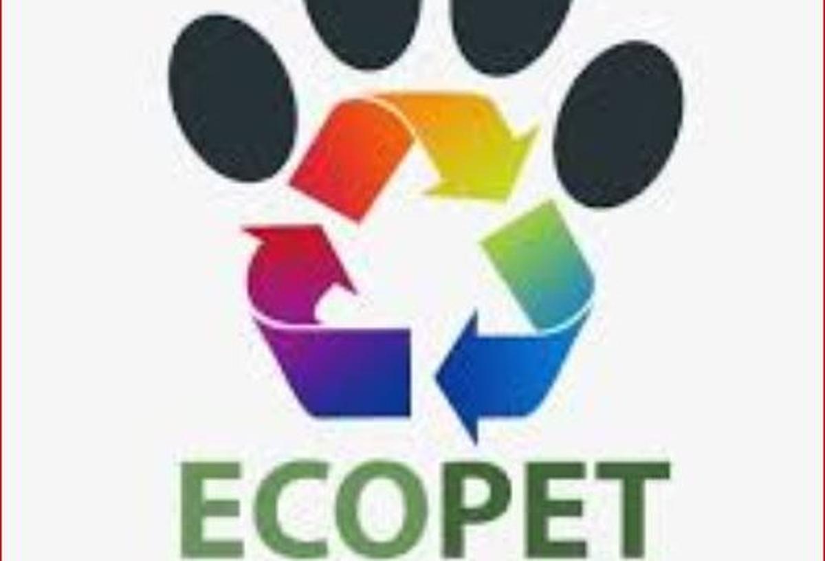 Projeto Ecopet Tampas Tampinhas