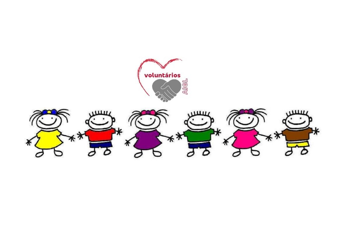 Instituição de Acolhimento de Crianças Lapa - AIGL 2021