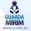 Associação Guarda Mirim de Montes Claros