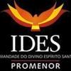 IDES/PROMENOR