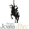 CAPS Joana D'arc