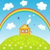 Casa Abrigo Arco-Iris