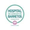 Hospital de Câncer de Barretos