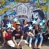 Associação Assistencial Dona Nair Manoelina de Oliveira
