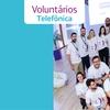 Embaixadores Fundação Telefônica Vivo  2019