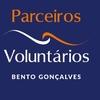 Parceiros Voluntários Bento Gonçalves