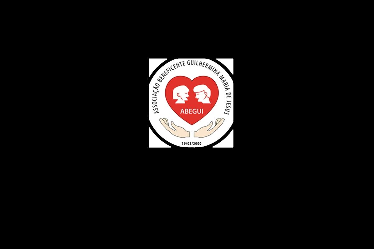 DOE - ABEGUI