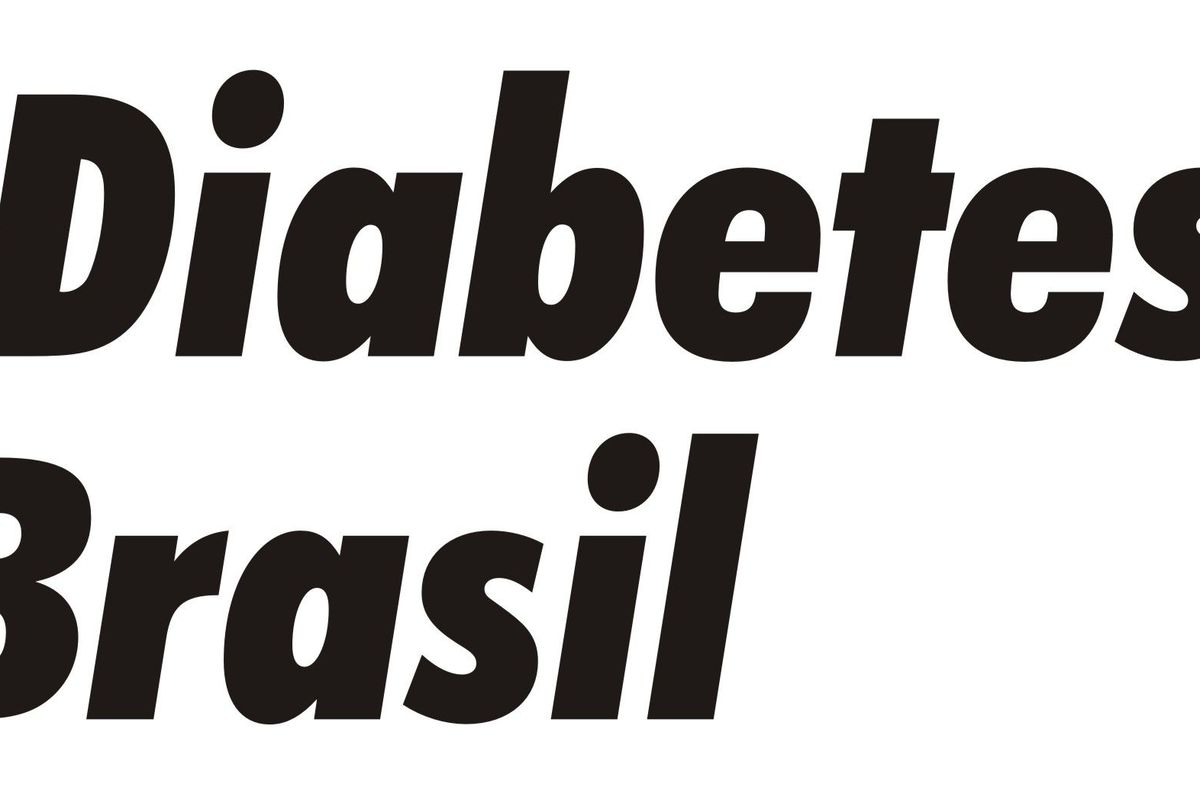 ADJ Diabetes Brasil realiza Campanha