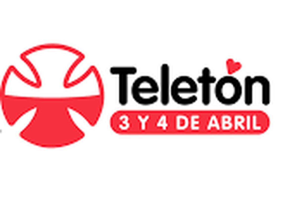 Colaboradores de Linde Chile apoyan a la Teletón