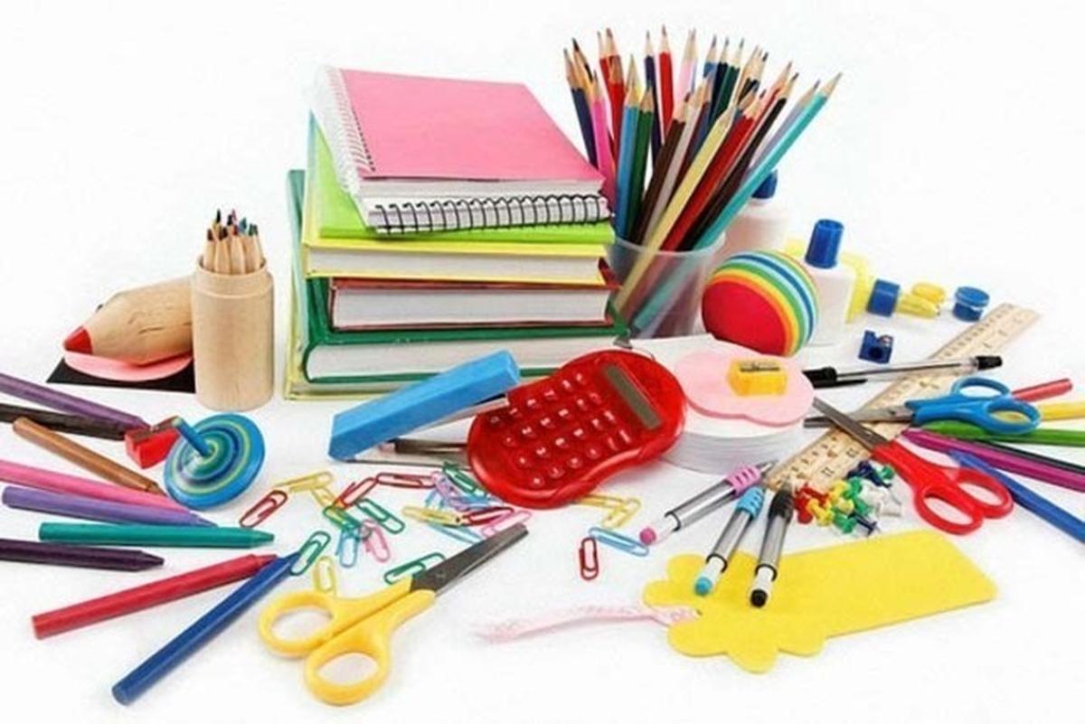 Ajuda com material escolar/Abrigo de Tefe