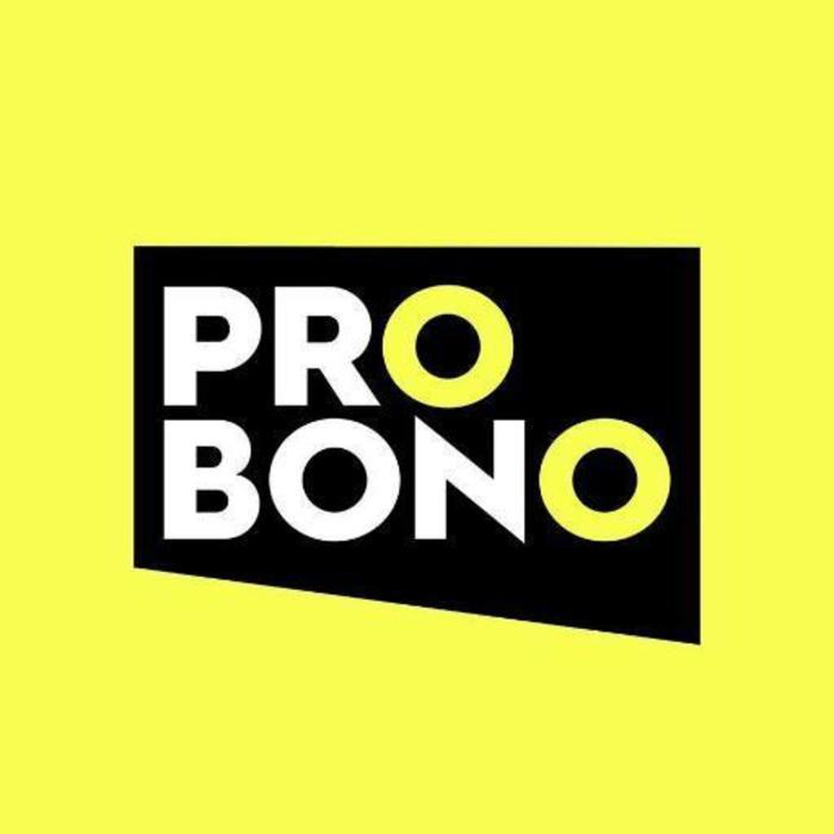 Pro Bono em Ação - Campinas