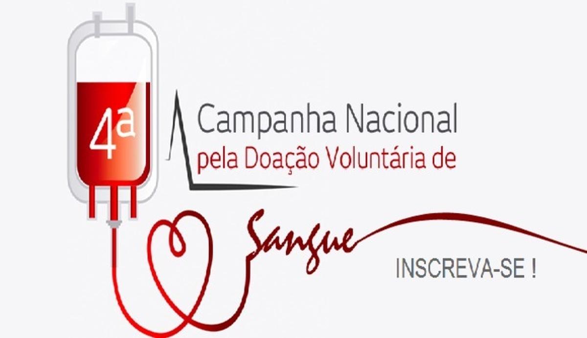 Hospital Edmundo Vasconcelos -  Doação de Sangue 19/11/16