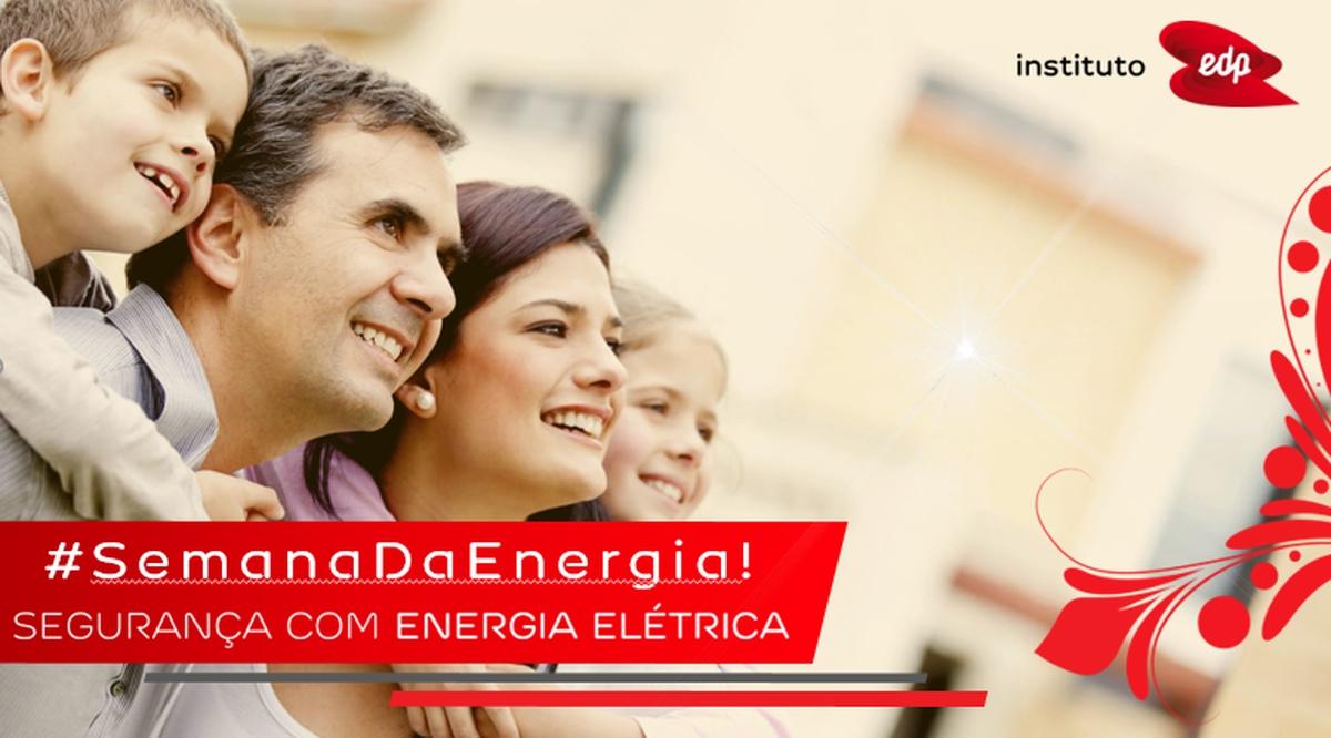 Campanha da Energia Pecém 2019