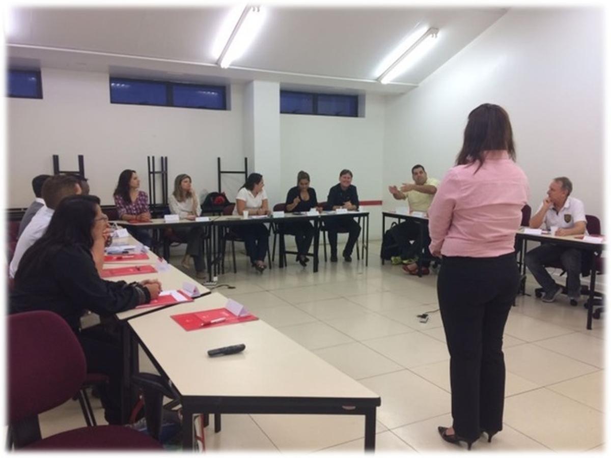 Multiplicadores da Cultura do Seguro participam da Semana Nacional de Educação Financeira